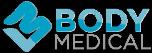tratamiento-postquirurgico-medellin-logo3